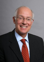Peter J. DeTroy III