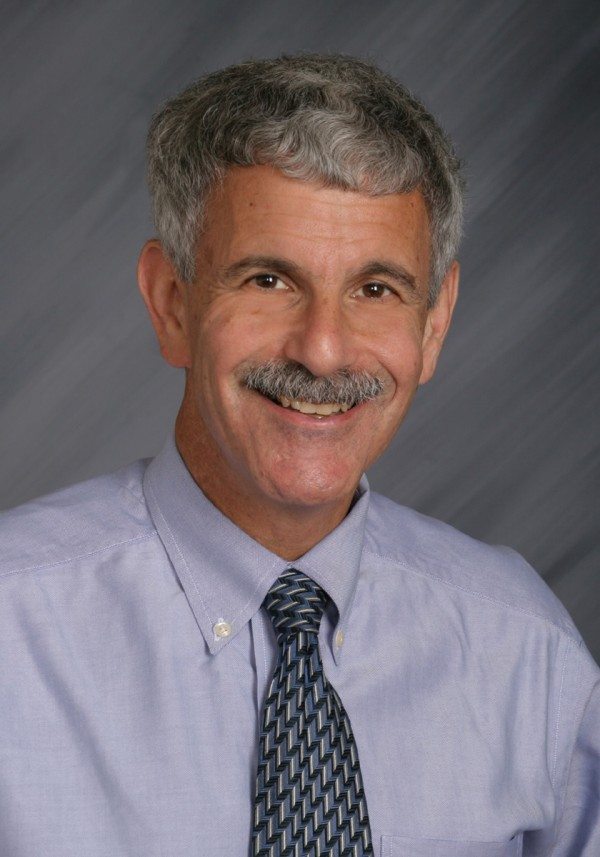 "Sen. Roger Katz, R-Augusta, is the primary sponsor of LD 1411, which would prohibit the use of the federal Supplemental Nutrition Assistance Program for foods that are subject to the state's sales tax. That would rule out a range of foods defined as ""junk foods"" including soft drinks and certain snack foods."