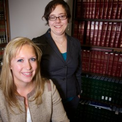 As state lawyers age, few law school graduates seeking to replace them in rural Maine