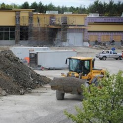 Market Basket's first Maine supermarket will create up to 600 jobs in Biddeford
