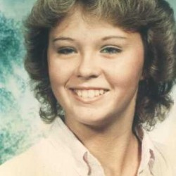 Police continue investigation of Jay girl missing for 25 years