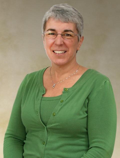Lisa Dresser