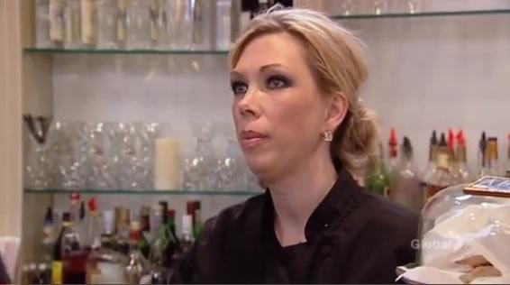 Amy S Restaurant Kitchen Nightmares kitchen nightmares meltdown or: how to lose an argument online