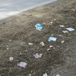 Rockland councilors push for pay-per-bag trash system