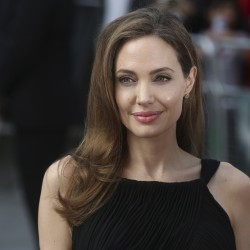 Oscar-winner Angelina Jolie has double mastectomy to elude breast cancer