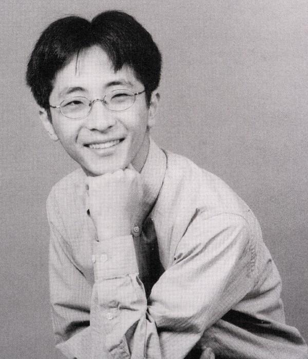 Bo Shi -- 2002