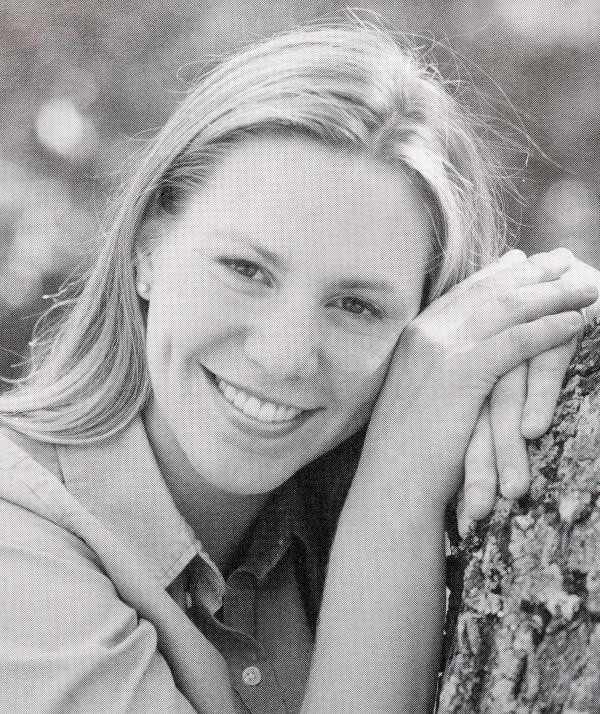 Katherine Miller -- 2002
