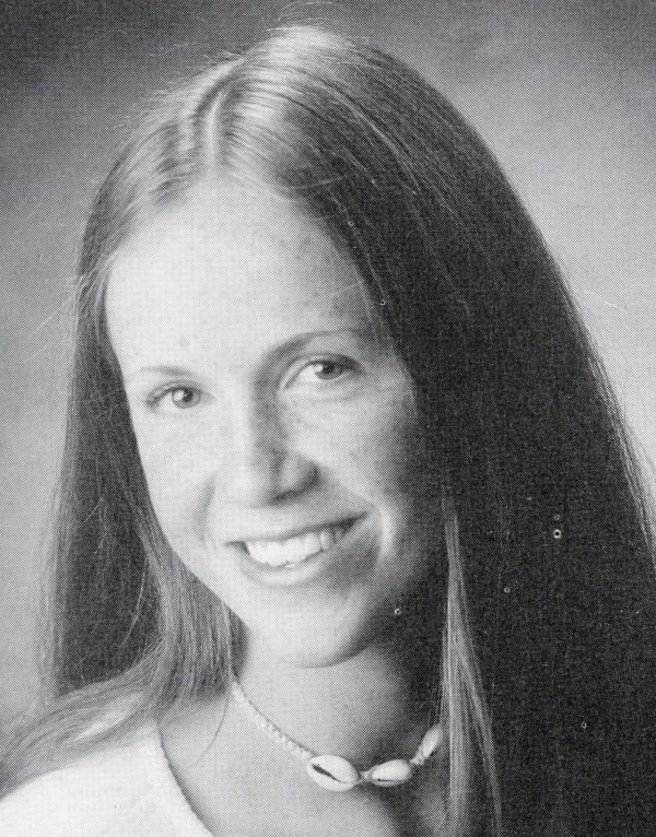 Emily Capehart -- 2002