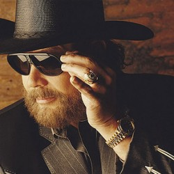 Hank Williams Jr. Bangor concert postponed for 'technical issues'