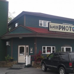Brewer framing shop now offers professional photograph printing