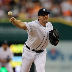 Bullpen costs Boston again in 13-12 loss to Tigers
