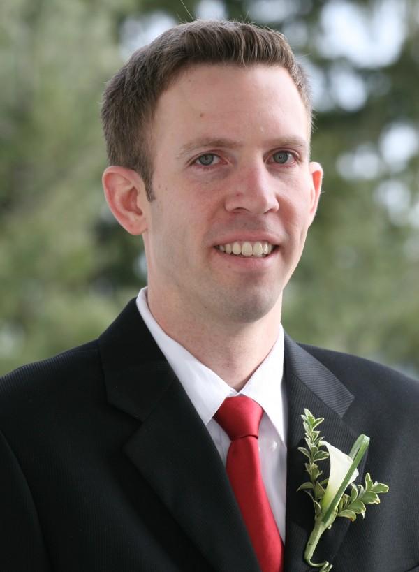 Phil Bartlett