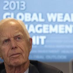 JPMorgan whale settlement isn't tough enough
