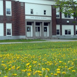 East Millinocket might be new home to private Christian school