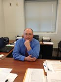 Jeffrey Morin has been named the new superintendent for Mountain View Youth Development Facility in Charleston.