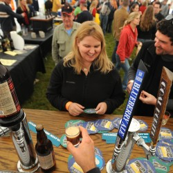 Bangor beer festival called a success, but organizers share Portland's desire for law changes