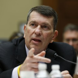 IRS spends $49 million on conferences (and releases new embarrassing video)