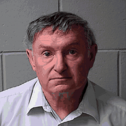 Bangor man charged with stealing more than $100,000 from Kiwanis groups