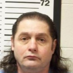 Convicted murderer's death at Maine State Prison a homicide, police say