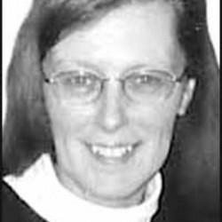 Ellen Stone Campbell