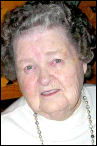 Dorothy Dix Harris — Obituaries — Bangor Daily News