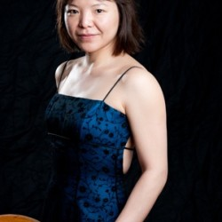 Jing Li, Cello
