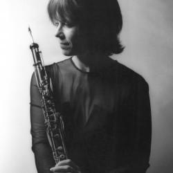 Kathleen McNerney, Oboe