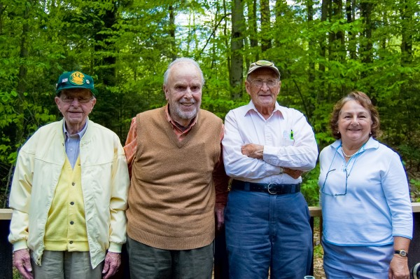 Photo courtesy of Kathryn Nemmer