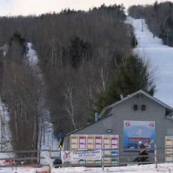 Youths organize fun run to save Rumford ski area