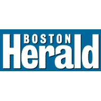 Red Sox owner buys Boston Globe for $70 million