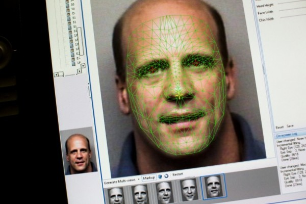 The Pinellas County Sheriff's Office in Florida has built one of the country's most advanced facial-recognition programs.