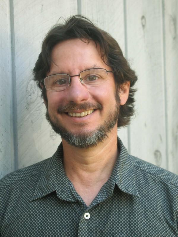 Andrew M. Barton