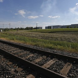 Quebec explosion prompts Michaud, Pingree to call for review of Maine's rail infrastructure