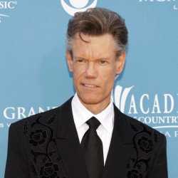 Randy Travis arrested naked, charged with DWI