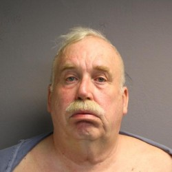South Portland man accused of stealing $5,000 from sober house
