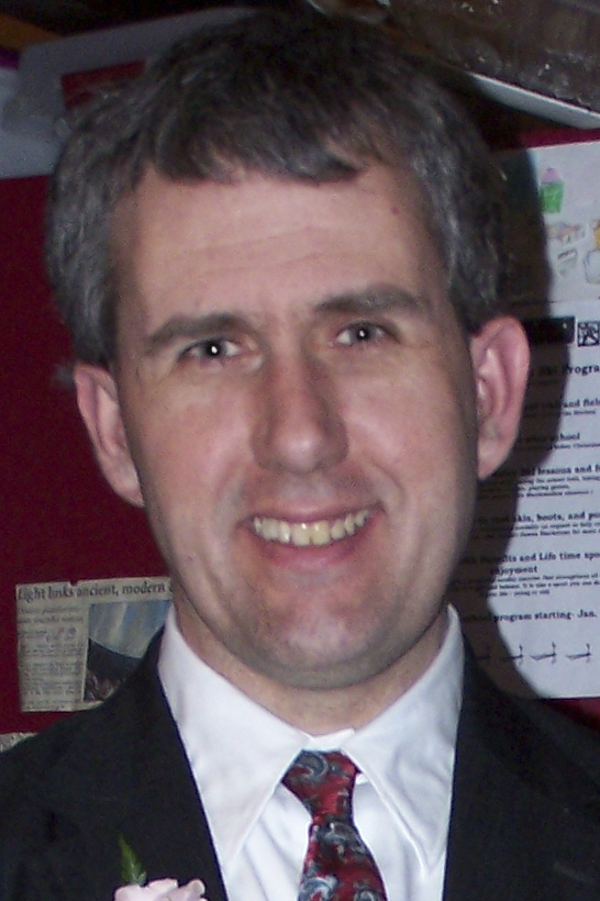 John Simko