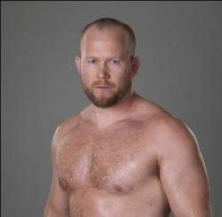 Lincolnville native Boetsch seeks to regain momentum in UFC 166 mixed martial arts bout