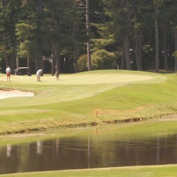 Rockland Golf Club to host Mid Coast Junior Golf registration