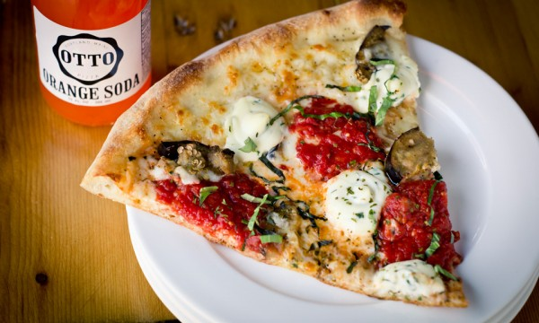 Known for its unique toppings, OTTO Pizza headquartered in Portland, Maine will open its fifth and six shop by September.