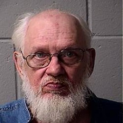 66-year-old Augusta man accused of Hallowell bank robbery arrested in NH