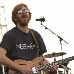 Bangor police plan for Phish fan flood
