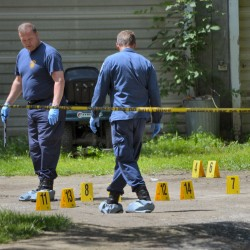 State police continue to investigate suspicious death of Detroit man