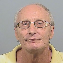 Portland man with history of exposing himself arrested again for indecent conduct