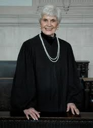Editor, pioneer, art advocate Judith Daniels dies