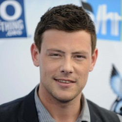 Canada coroner says 'Glee' star Monteith died of overdose