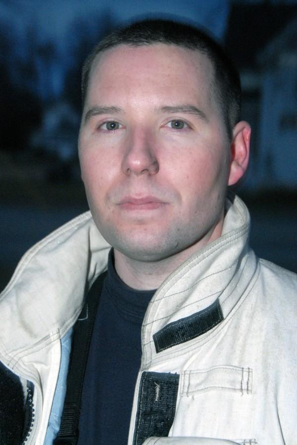 Andrew Turcotte