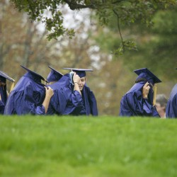 Let's help Maine's adult students finish their degrees