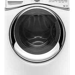 Old washers suffer from mold, mildew