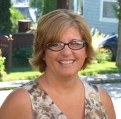 Jo-Ann Neal