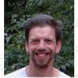 Missing Hollis man found safe in Biddeford